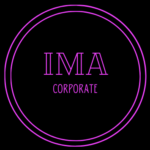 IMA Corporate